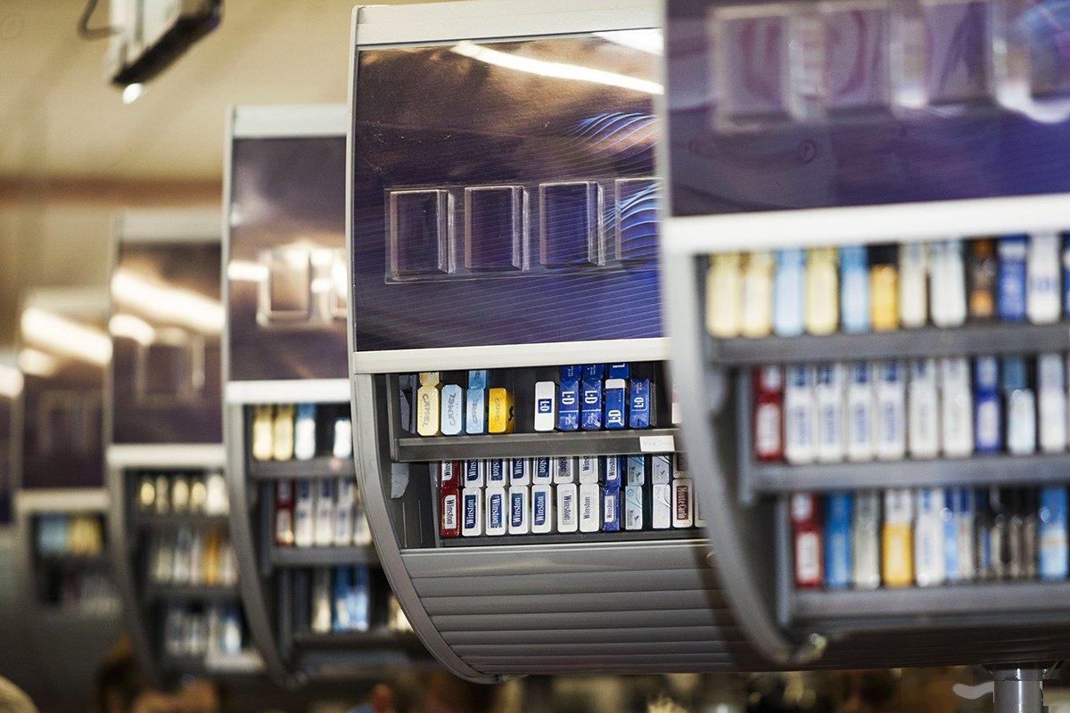 О продаже табачных изделий одноразовые электронные сигареты купить интернет магазин в москве